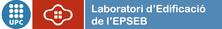 LogoLabedi_cat